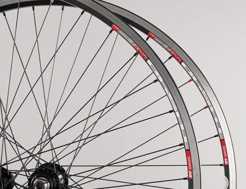 New Wheel 2